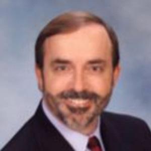 Michael Jarnagin