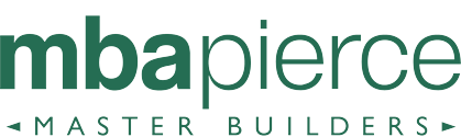Master Builders Pierce County
