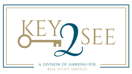 Key2See.com A Division of Hawkins-Poe Real Estate Services