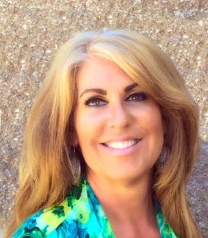 Anne Watkins Broker Realtor for Hawkins-Poe Real Estate Services ~ ServingTheSound.com