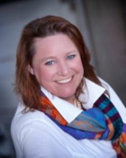 Julie Anderson Broker Realtor for Hawkins-Poe Real Estate Services (253) 377-6348