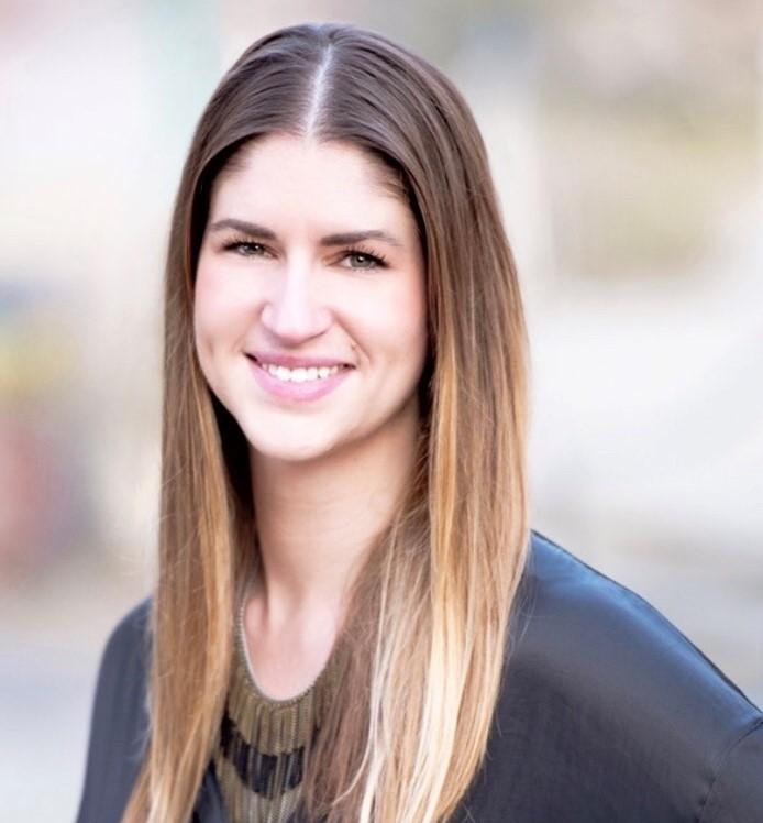 Lauren Vigus