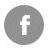 Facebook/