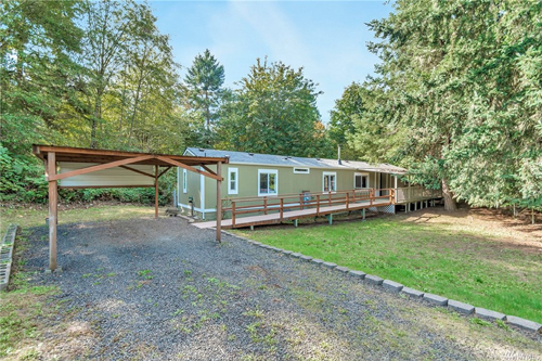 8506 173rd Ave SW, Longbranch, WA 98351 (mls#1527105)