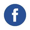 Facebook/Key2SeeRealEstate team Hawkins-Poe