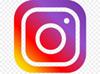 instagram.com/gigharborjenn