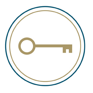 Key2See.com